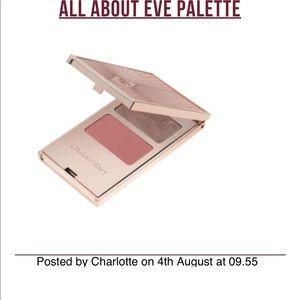 Charlotte Tilbury Filmstars on the go palette